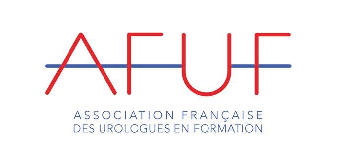 logo-afuf