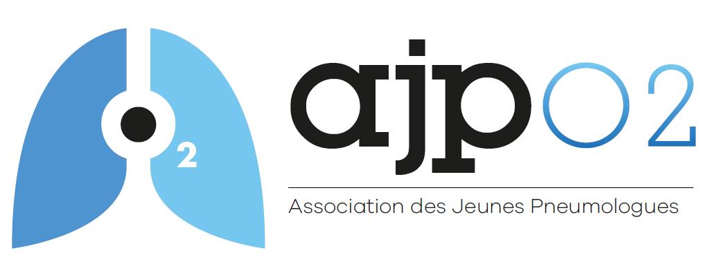 LogoAJPO2