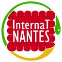 internat-nantes