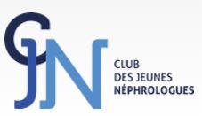 logo CJN