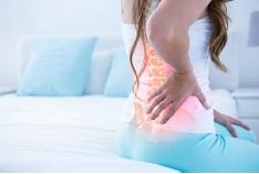 L'intérêt du patient doit toujours guider la prise en charge de la douleur chronique