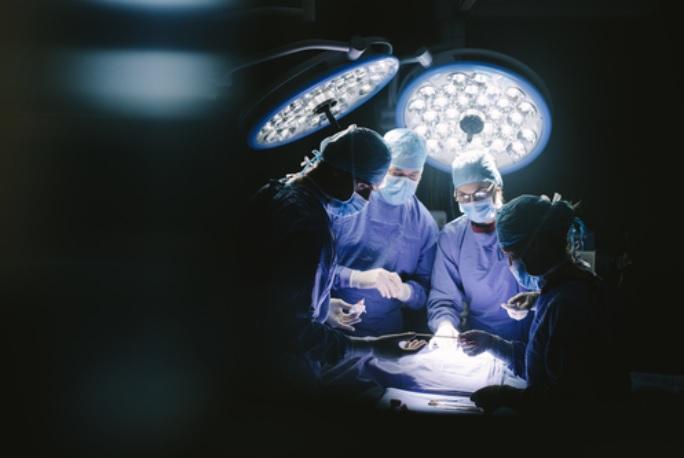 Chirurgie valvulaire mitrale  : personnalisation des soins, excellence des résultats et reste à charge zéro
