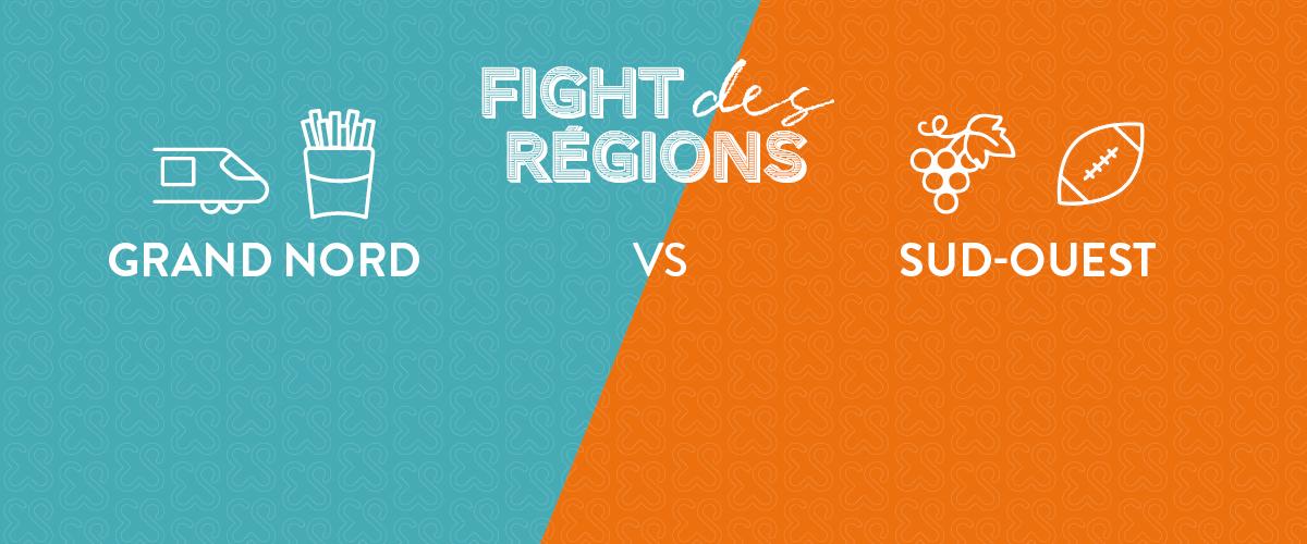 ELS-FB-banniere-site-fight-regions-V1-1