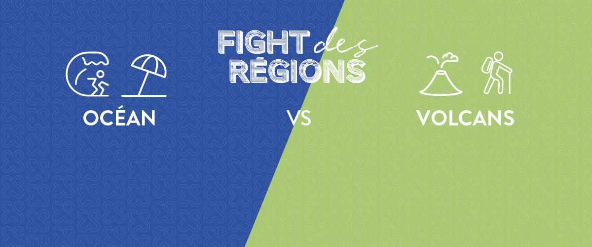 ELS-FB-banniere-site-fight-regions-V1-2