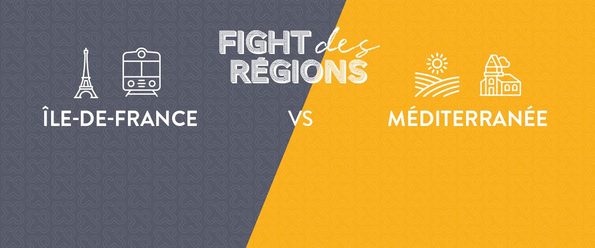 ELS-FB-banniere-site-fight-regions-V1-3