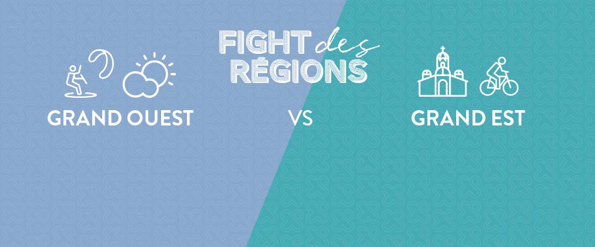 ELS-FB-banniere-site-fight-regions-V1-4